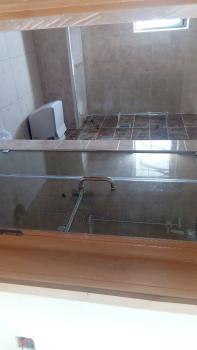 4/ 5 Bedroom Semi-detached Duplex, Ikate Elegushi, Lekki, Lagos, Semi-detached Duplex for Rent