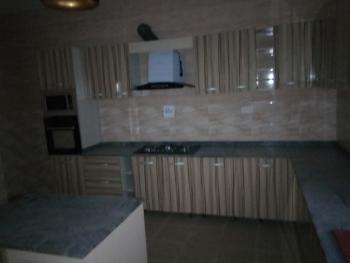 Luxury 5 Bedroom Fully Detached Duplex, Idado, Lekki, Lagos, Detached Duplex for Rent