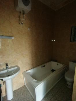2 Bedroom Flat, By Shoprite Sangotedo, Sangotedo, Ajah, Lagos, Flat for Rent