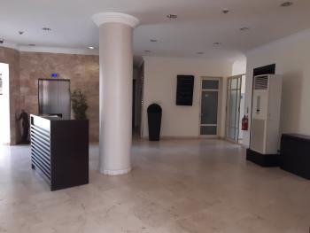 2 Bedroom Furnished Apartment with Bq, Old Ikoyi, Ikoyi, Lagos, Flat for Rent