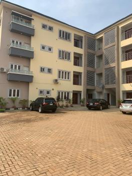 3 Bedroom Flat, Jahi, Abuja, Flat for Sale