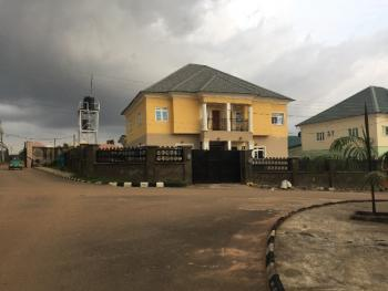 Well Finished 2 Bedroom Flat, Kafe Estate, Kafe, Abuja, Mini Flat for Rent