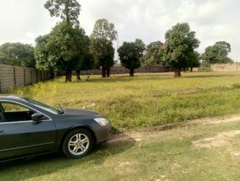 Land, Kaduna North, Kaduna, Land for Sale