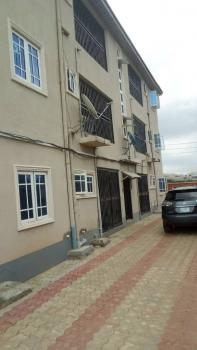 Tastefully Finished 4 Bedroom Flat, 2 Storey Baruwa Ipaja, Alimosho, Lagos, Flat for Rent