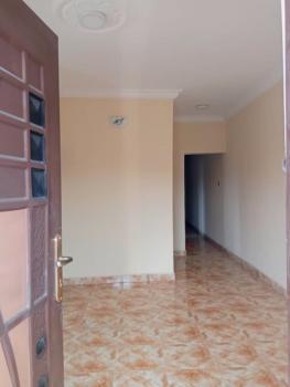 a Brand Newly Built Exquisitely Finished Compact Modern Mini Flat, Adekunle, Adekunle, Yaba, Lagos, Mini Flat for Rent