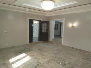 Modern 6 Bedrooms Duplex, Asokoro District, Abuja, Detached Duplex for Sale