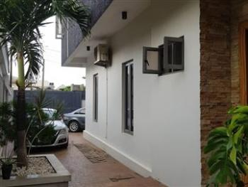 3 Bedroom Duplexes, Isolo, Lagos, House for Sale