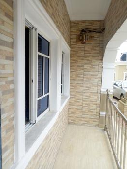 Newly Built 2 Bedroom Flat Apartment with Excellent Fittings, Eputu Town, Ibeju Lekki, Lagos, Flat for Rent