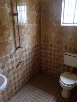 Excellent 2 Bedroom Flat with Modern Touches, Eputu, Ibeju Lekki, Lagos, Flat for Rent