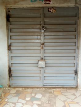 a Decent Ten Square Meter Shop, Ekoro Road, Abule Egba., Oke-odo, Lagos, Shop for Sale