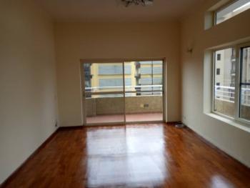 4 Bedroom Penthouse, Old Ikoyi, Ikoyi, Lagos, Flat for Rent