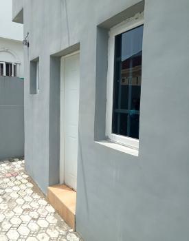 a Room Self Contained, Idado, Lekki, Lagos, Idado, Lekki, Lagos, Self Contained (single Rooms) for Rent