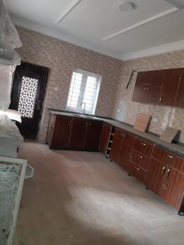 Newly Built 4 Bedrooms Fully Detached Duplex + Bq, Ikeja Gra, Ikeja, Lagos, Semi-detached Duplex for Sale