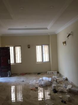 Newly Built 4 Bedroom Terrace Duplex with Bq, Agungi, Lekki, Lagos, House for Rent