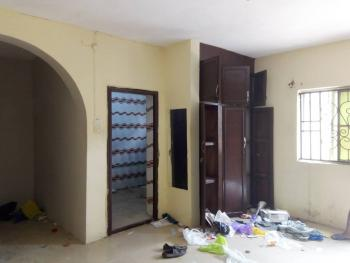 Single Room Self Contained for Rent in Divine Homes, Divine Homes, Thomas Estate, Ajah, Lagos, Self Contained (single Rooms) for Rent