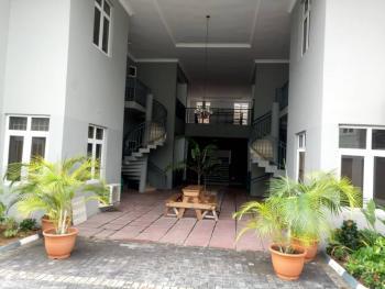 Serviced and Luxury Mini Flat, Chisco, Ikate Elegushi, Lekki, Lagos, Mini Flat for Rent
