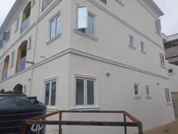 Newly Built 2 Bedroom Apartment, Off Orchid Hotel Road, Lafiaji, Lekki, Lagos, Flat for Rent