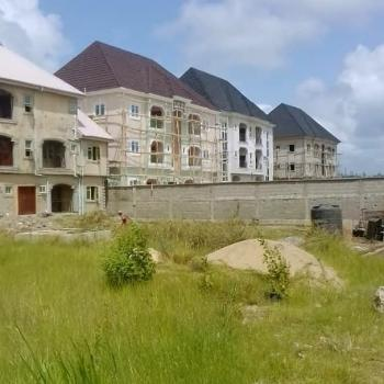 Affordable Landed Property, Satellite Town, Ojo, Lagos, Mixed-use Land for Sale