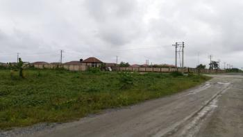 Fast Selling Plots of Land, Bogije, Ibeju Lekki, Lagos, Mixed-use Land for Sale