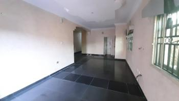 2-in-compound and Clean 3 Bedroom Flat, Agungi, Lekki, Lagos, Flat for Rent