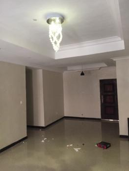 Beautiful and Very Neat 3 Bedroom Flat, Agungi, Lekki, Lagos, House for Rent