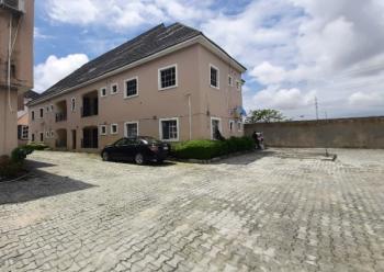 Well-priced 3 Bedroom Flat (upstairs), Oniru, Lekki, Victoria Island Extension, Victoria Island (vi), Lagos, Flat for Rent