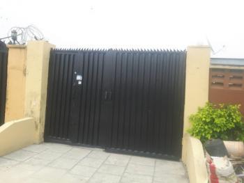 3 Bedroom Bungalow Inside, Abraham Adesanya Estate, Ajah, Lagos, Semi-detached Bungalow for Rent