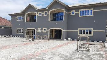 Spacious 5 Bedroom Duplex-best for Corporate/commercial Purposes., Oniru, Lekki, Lekki Phase 1, Lekki, Lagos, Semi-detached Duplex for Rent