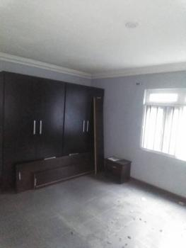 2 Bedrooms Flat, Omole Phase 2, Ikeja, Lagos, House for Rent