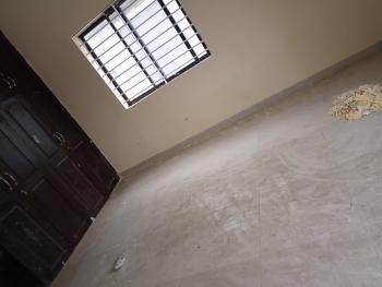 Spacious Self Contained Studio Flat, Ikate Elegushi, Lekki, Lagos, Self Contained (single Rooms) for Rent
