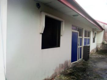 Well Finished Mini Flat Bugalow, Corner Stone Estate, Ikate Elegushi, Lekki, Lagos, Mini Flat for Rent