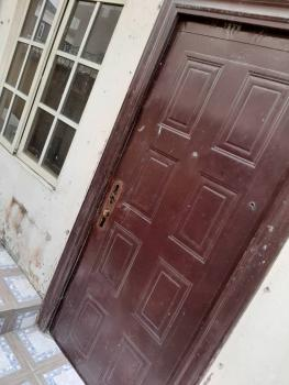 Self Contained/bq, Idado, Lekki, Lagos, Self Contained (single Rooms) for Rent