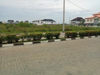 Plot of Land Measuring 570sqm, Fountain Springville Estate By Novare Mall Shoprite, Sangotedo, Ajah, Lagos, Residential Land for Sale
