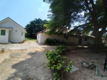 Self Serviced 5 Bedroom Detached Bungalow, Old Ikoyi, Ikoyi, Lagos, Restaurant / Bar for Rent