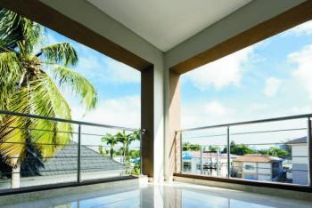 Newly Built 4 Bedroom Terrace Duplex, Old Ikoyi, Ikoyi, Lagos, Terraced Duplex for Sale