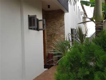Luxury 3 Bedroom Duplex, Isolo, Lagos, House for Sale