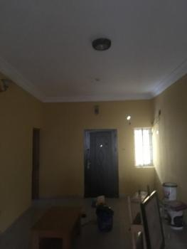 Spacious and Nice 4 Bedroom Duplex, Anthony, Maryland, Lagos, Terraced Duplex for Rent