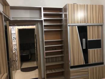 2 Bedrooms Apartment, Ladega Street, Idado, Lekki, Lagos, Mini Flat for Sale
