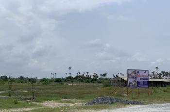 Land for Sale in Lagos Facing The Expressway, Now on Promo, Lekki Free Trade Zone Expressway, Eleko, Ibeju Lekki, Lagos, Mixed-use Land for Sale