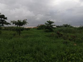 919 Sqm of Land, County Estate, Ikota Villa Estate, Lekki, Lagos, Residential Land for Sale