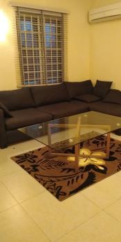 Perfect Luxury Two Bedroom, Onikoyi Street, Parkview, Ikoyi, Lagos, Flat for Rent