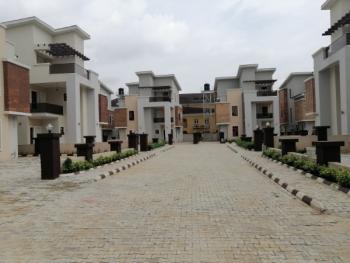 Newly Built 5 Bedroom Detached Duplex, Oba Akinjobi Way, Ikeja Gra, Ikeja, Lagos, Detached Duplex for Rent