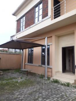 Spacious Bq, Chevy View Estate, Lekki, Lagos, Self Contained (single Rooms) for Rent