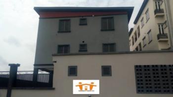 Brand New Block of 3 Bedroom Flat with Bq, Ikota, Lekki, Lagos, Flat for Sale