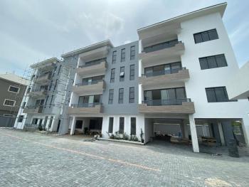 Contemporary 3 Bedroom Apartment, Ikate Elegushi, Lekki, Lagos, House for Sale