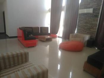 Fully Serviced and Partly Furnished 2-bedroom Penthouse with an in-built Boys Quarter in a Development Consisting 16 Apartments, Banana Island, Ikoyi, Lagos, House for Rent