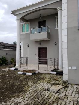 Brand New Mini Flat, Salvation Estate Langbasa., Ado, Ajah, Lagos, Mini Flat for Rent