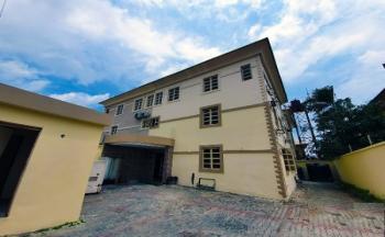 a Nicely Built 5 Bedroom Semi-detached Duplex Set on 3 Floors, Lekki Phase 1, Lekki, Lagos, Semi-detached Duplex for Sale