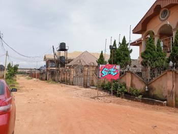 Functional 15 Rooms Hotel with an Outdoor Bush Bar, Gra, Benin, Oredo, Edo, Hotel / Guest House for Sale