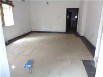 4 Bedroom Duplex, Oniru Estate, Oniru, Victoria Island (vi), Lagos, Semi-detached Duplex for Sale